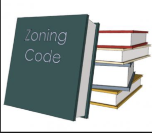 Zoning Definitions/Codes by County